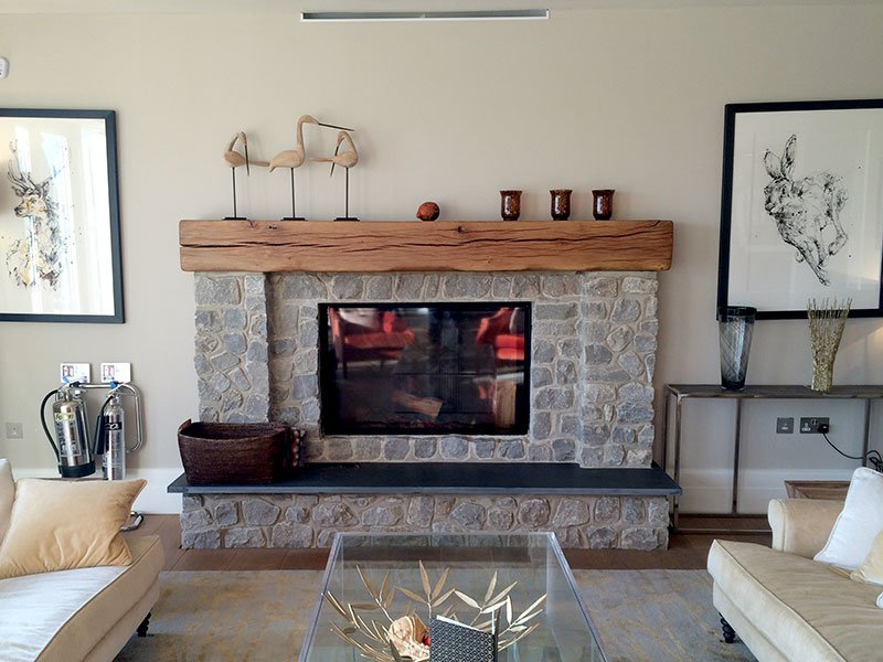 oak-fireplace-beam-mantle