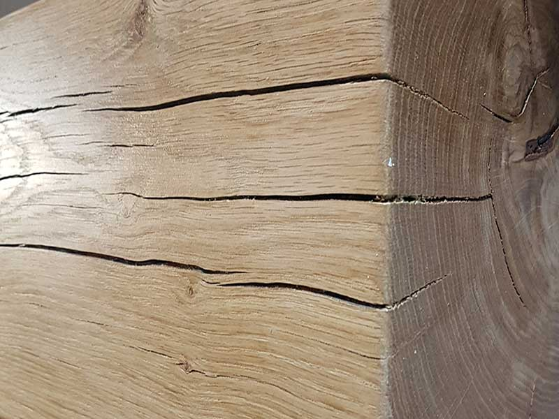 oak-beam-cracks3