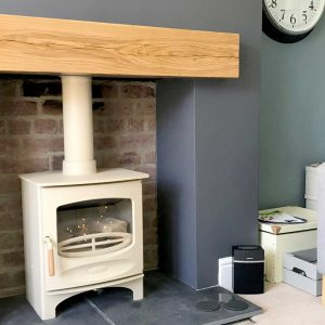oak-fireplace-beam-mantles